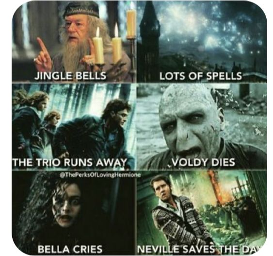 Harry Potter Meme Harry Potter Cast Harry Potter Song Harry Potter Memes Hilarious
