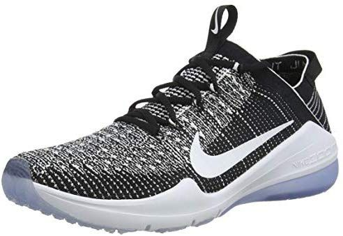 Nike Women's W Air Zoom Fearless Fk 2 Gymnastics Shoes#air