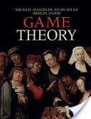 Game theory / Michael Maschler, Eilon Solan, Shmuel Zamir (2013).