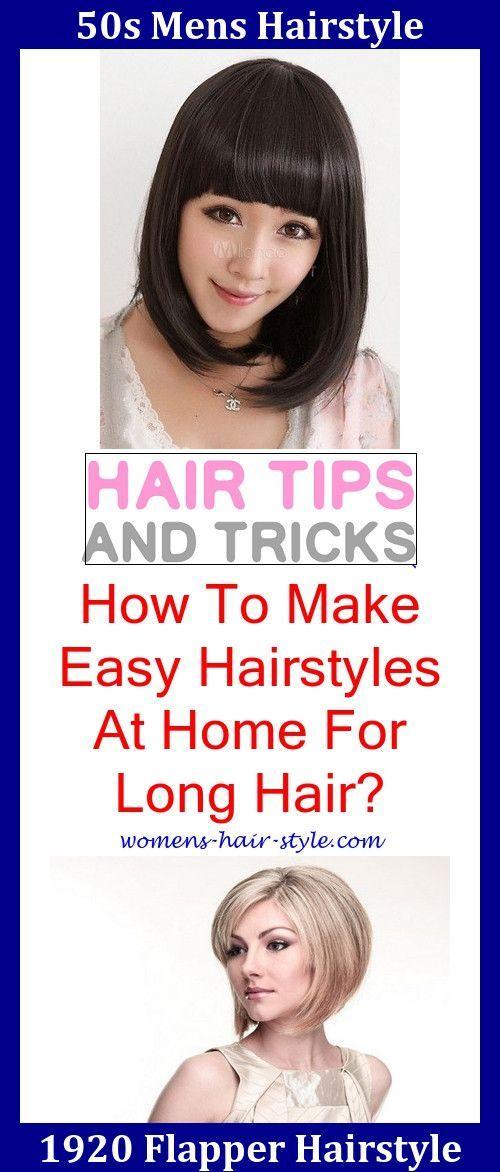 Women Hairstyles Professional Free Online Hairstyle Generator For Women Women Hair Highlights Kate Beckinsale Best H Hair Styles Long Hair Styles Shoulder Hair