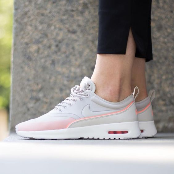 nike bauer inviter - Sneakers femme - Nike Air Max Thea (?titoloshop) | sneakers ...