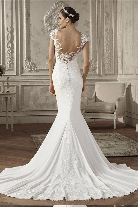 St Patrick Wedding Dresses Birmingham Lisa Rose Bridal Wedding Dresses Fitted Lace Wedding Dress Wedding Dress Guide