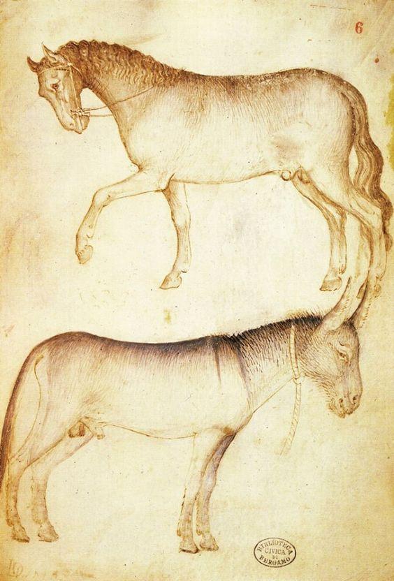 Giovannino De Grassi
