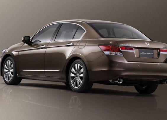 Honda Accord lease - http://autotras.com