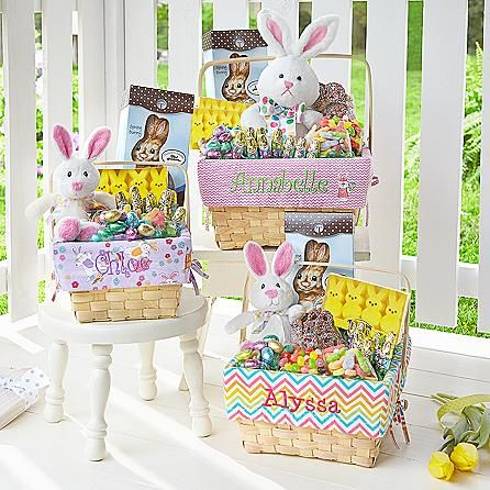 Easter gift giving ideas easter season pinterest idee easter gift giving ideas negle