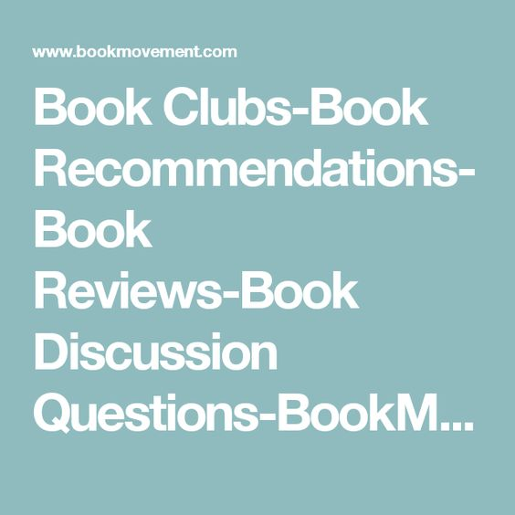 Recommend a book essay questions