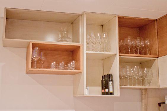 Proyectos de Interiorismo | Lola Glamour Furniture