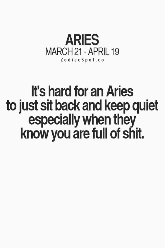 Yeah it's quite hard and I don't even wanna try to keep quiet