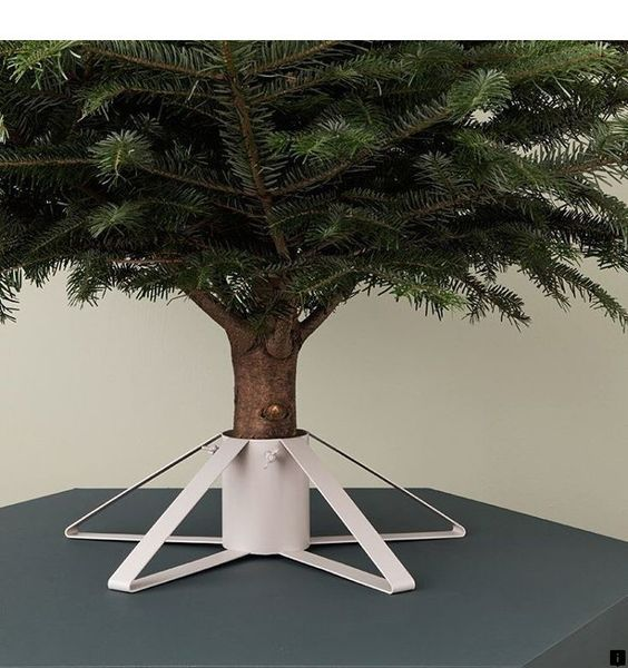 Find More Information On Iron Tree Please Click Here To Get More Information The Web Presence Is Worth Checking Out Metal Christmas Tree Live Christmas Trees Scandinavian Christmas