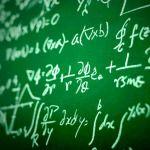 Catamarca, con el rendimiento más bajo del país en Matemática
