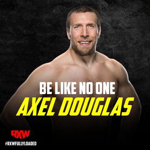 Alex Douglas 89334b8414c7f494e76eabe9cca63b76