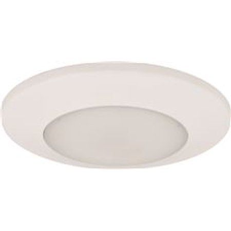 Home Led Downlights Ceiling Fixtures