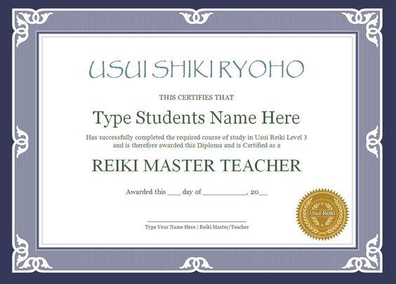 certificates templates - Google Search Clipart Pinterest - graduation certificate wording