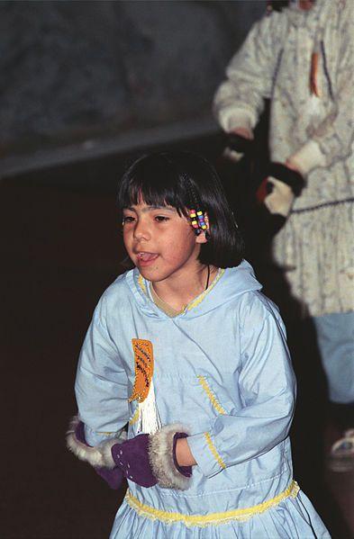File:NANA Museum Of The Arctic(js)07.jpg