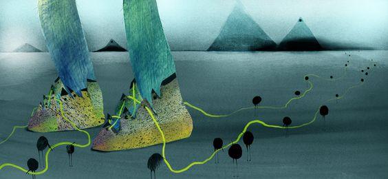 ShoelacesCindyDerby.jpg