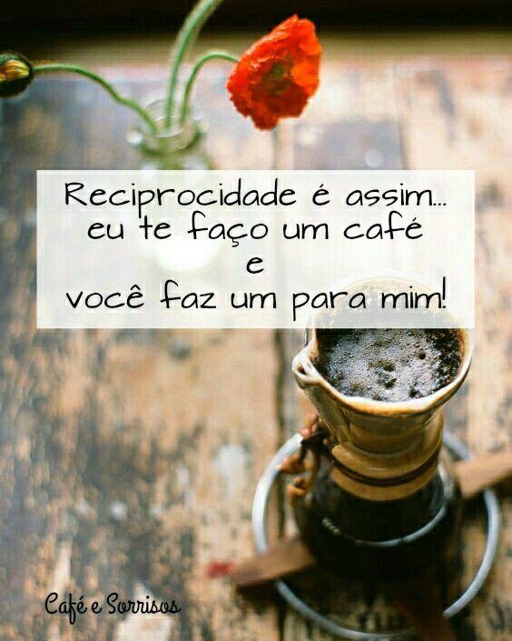Gosto Disto Com Imagens Frases Com Cafe Chuva E Cafe