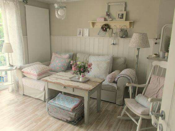 11 Exceptional Shabby Chic Kitchen Dining Room Ideas Shabby Chic Interiors Shabby Chic Furniture Chic Furniture