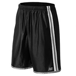 Joes New Balance Outlet has New Balance MFS3358XLSB Mens Mens 10 Short on sale for $14.99 only. http://www.dealwaves.com/product/New-Balance-MFS3358XLSB-Mens-Mens-10-Short.html