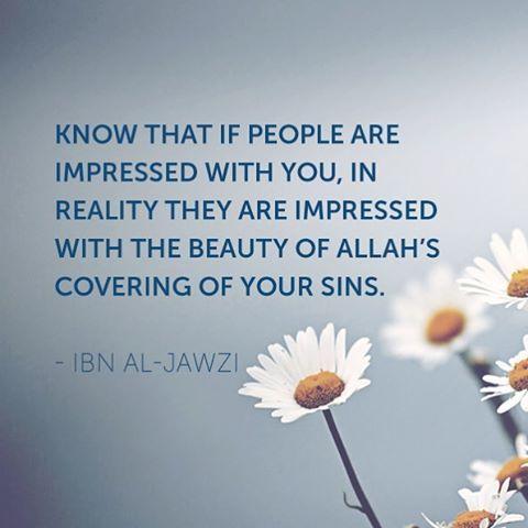 ... ⠀⠀⠀⠀⠀⠀⠀⠀⠀⠀⠀⠀⠀⠀⠀⠀⠀⠀⠀⠀⠀⠀⠀⠀⠀⠀⠀⠀⠀⠀⠀⠀⠀⠀⠀⠀#Allah #Islam #instaislam #islamic #muslimah #muslim #like #ummah #Muhammad ﷺ #instagood #hijabi #God #beautiful #sunnah #hijab #quran #dawah #jannah #hadith #reminder #love #Jesus #muslims #follow #iman #instadaily #niqab #repent #islamicquote #almuminun
