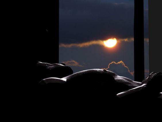 elenacalderas - Hot Summer Night.jpg (1024×768)