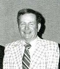 During his term as AQHA's 28th President, Bill G. Reed implemented the AQHA Amateur Division, continued to raise funds for the American Quarter Horse Hall of Fame, and was also influential in the screening and training of AQHA judges. He was inducted to the Hall of Fame in 1995. Learn more about the AQHA Hall of Fame inductees at http://aqha.com/en/Foundation/Museum/Hall-of-Fame/Hall-of-Fame-Inductees.aspx