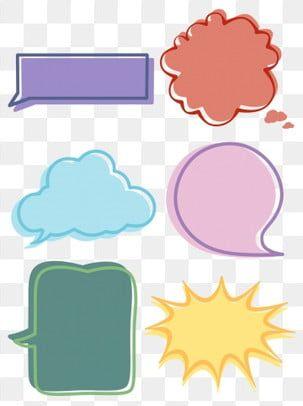 ภาพประกอบ คล ปอาร ต โต ตอบ โต ตอบเมฆภาพ Png และ Psd สำหร บดาวน โหลดฟร Graphic Design Background Templates Dialogue Bubble Background Banner