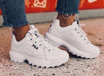 Women Shoes Flipkart in 2020 | Sneakers
