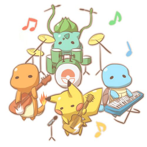 Mimic (move) - Bulbapedia, the community-driven Pokémon ...