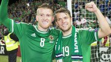 Northern Ireland's qualification for Euro 2016 is an achievement that may not be beaten, says boss Michael O'Neill.