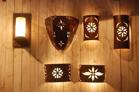 Pin En Iluminacion