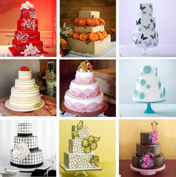 cakesontheknot