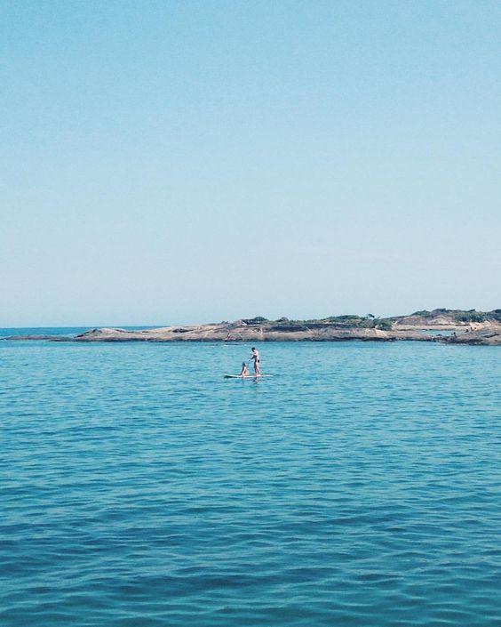 """Andrey Félix ↠ no Instagram: """"O segundo dia do ano foi cheio de aventura, sol, mar, trilhas e as melhores companhias!"""""""