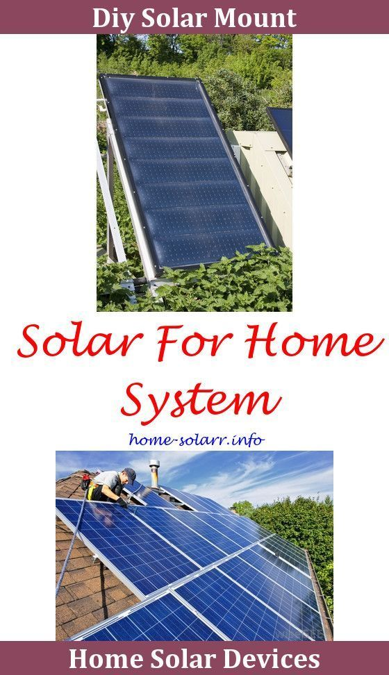 Solar Panels Attached To Roof To Heat The Swimming Pool Solarenergy Solarpanels Solarpower Solarpanelsforhome Solarpane Solar Panels Solar Solar Energy Panels