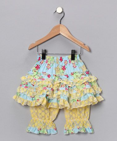 Love this sweetie skirt!  Use my link to start your free membership and get awesome deals - sometimes 90% off!