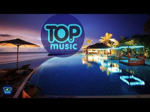 itunes top 100 hits