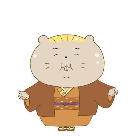 Anime Oshiri Tantei Sẽ Có tập Mới Vào Ngày 3 Tháng 4 Sau 10 Tháng Nghỉ Giải Lao