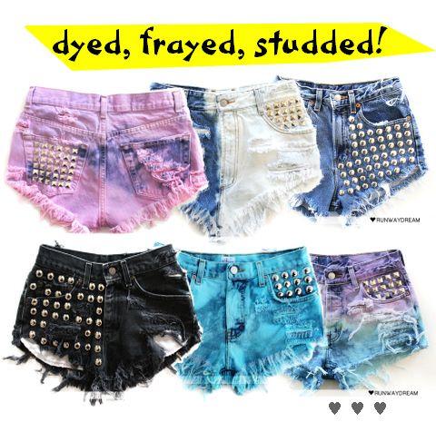 shorts #coachella