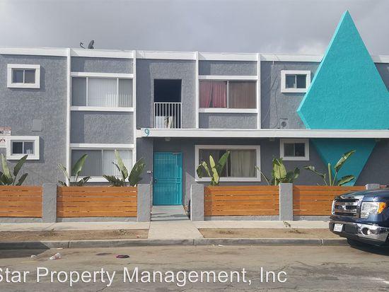 APT: 4   905 Gaviota Avenue In Long Beach, CA   Zillow
