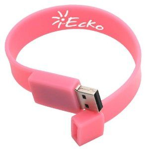 Need this!!! I hyperventilate when I think I've lost my flash drive...this would fix that problem!