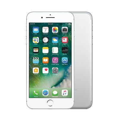 Details About Apple Iphone 7 128gb Unlocked Smartphone Apple