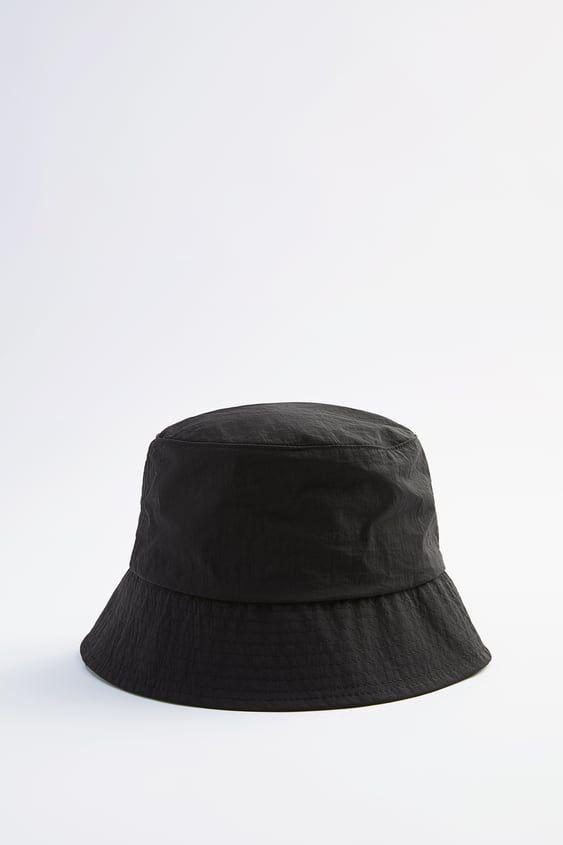 Textured Cap Hats Hats For Men Cap