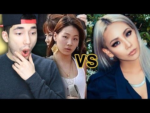 Youtube Korean Plastic Surgery Cosmetic Surgery Without Makeup