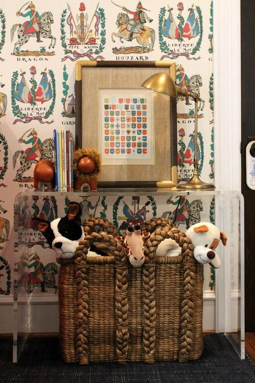 139 best emily butler interiors images on pinterest artisan butler and craftsman
