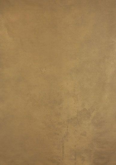 Backdrop Rental - Style: Texture, Medium Texture, Color: Beige, Metallic, Warm, - backdrop #1074 - Schmidli Backdrops
