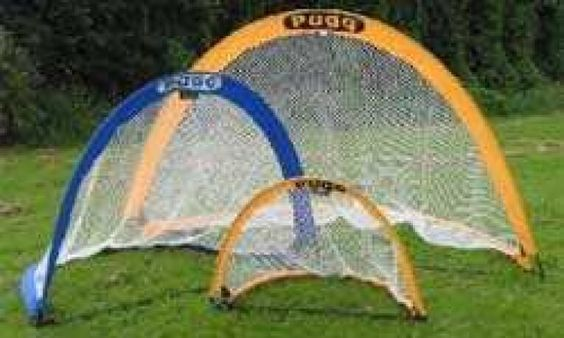 Saved from http://www.prosoccerrebounder.net/best-pugg-soccer-goals-reviews/