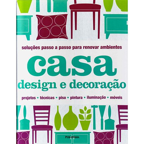 Rayane Magalhaes Design De Interiores Decoracao E Arte Livros