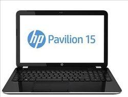 Netbook Hp Pavilion 15 E042sf - 452,00 € livré le moins cher