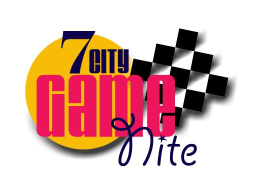 "Seven City Game ""Nite"" 2"