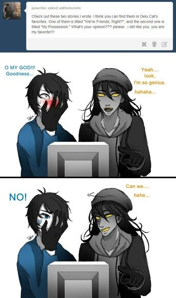 Bloody Painter and The Puppeteer XD
