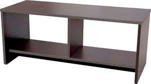 Resultado de imagen de planos mueble tv